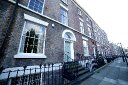New BBC Series - A House Through Time