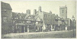 St. John, Deritend, c. 1897