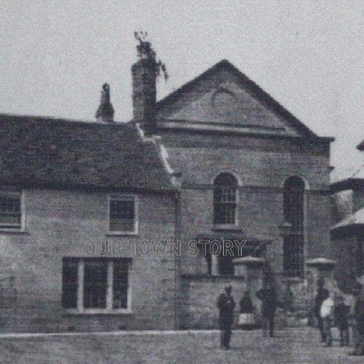 Wimborne Pictures
