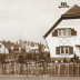 West Drive, Thornton-Cleveleys, c. 1913