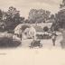 Chain Gate, Wimborne, c. 1890s