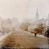 Pimlico Road, Clitheroe, c. 1910