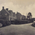 Sparkford Road, Hampshire or Somerset, date unknown