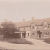 The Old Inn, Holt, circa 1900s