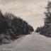 Chestnut Avenue, Walderslade, c. 1910s