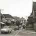 West Street, Sittingbourne, c. 1960s