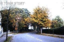 Bell Road, Sittingbourne, 1966