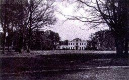 Gore Court Park, Sittingbourne