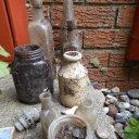 Jars & Pots, dorset