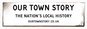 Our Town Story