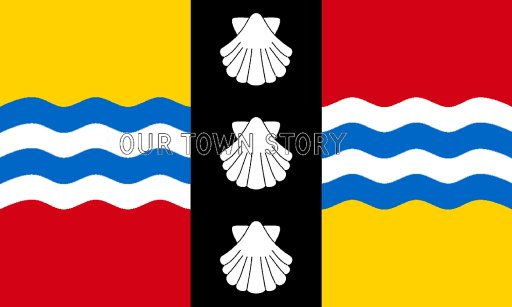Bedfordshire