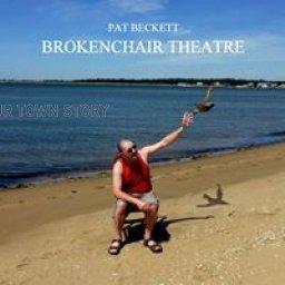 @patbeckett