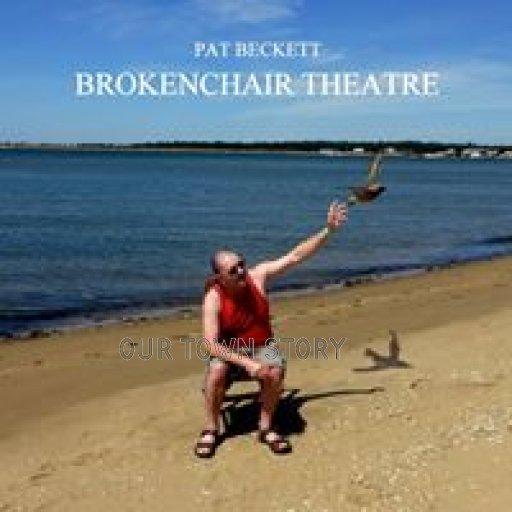 pat.beckett