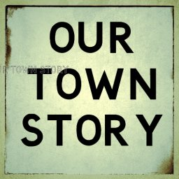 @our-town-story-archivist