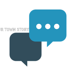 adding-images-to-our-town-story