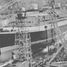 qe2-launch-remembered