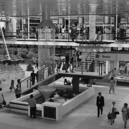 pictures-when-the-dolphin-shopping-centre-was-known-as-the-arndale