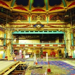 campaigners-fear-hippodrome-about-to-be-sold-and-converted-to-non-theatre-use