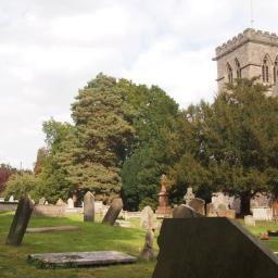 the-ruin-next-door-exploring-the-brick-church-of-st-john-the-evangelist-stanmore