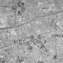 st-dunstan-and-all-saints-stepney-a-london-inheritance