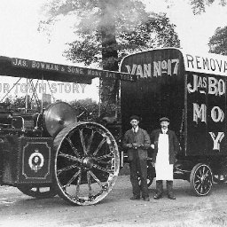 old-photos-furniture-removal-in-york-1900s-style