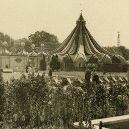 the-great-garden-hunt-public-parks-garden-museum