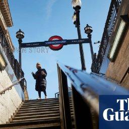 the-underground-in-london-during-coronavirus-lockdown-photo-essay