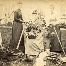 the-great-garden-hunt-part-four-gardening-in-style-garden-museum