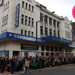 save-streatham-hill-theatre-phase-1