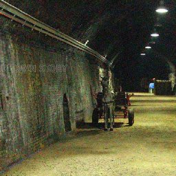 the-abandoned-kent-tunnel-with-a-terrifying-past